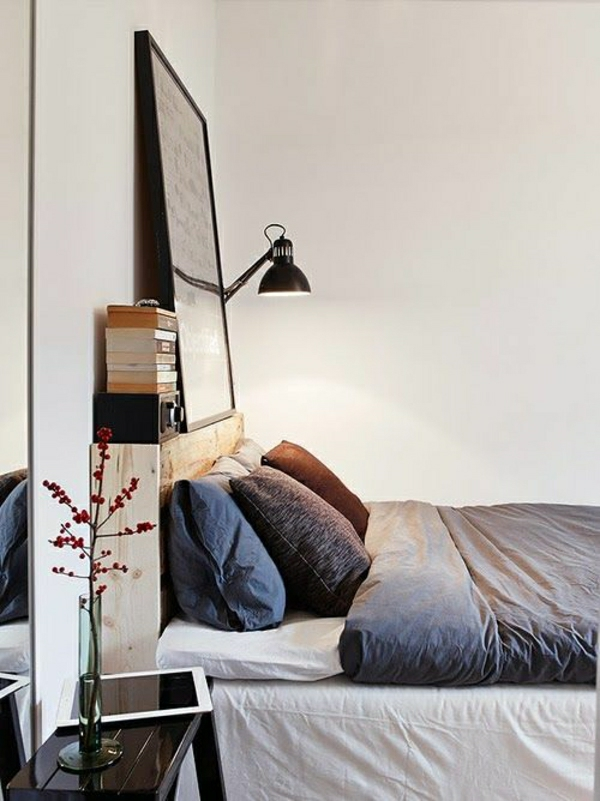la lampe de lecture un accessoire ou plut t une n cessit. Black Bedroom Furniture Sets. Home Design Ideas