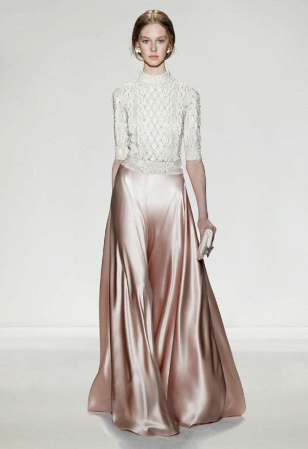 le-jour-du-mariage-avec-une-robe-rose-adulte-modele