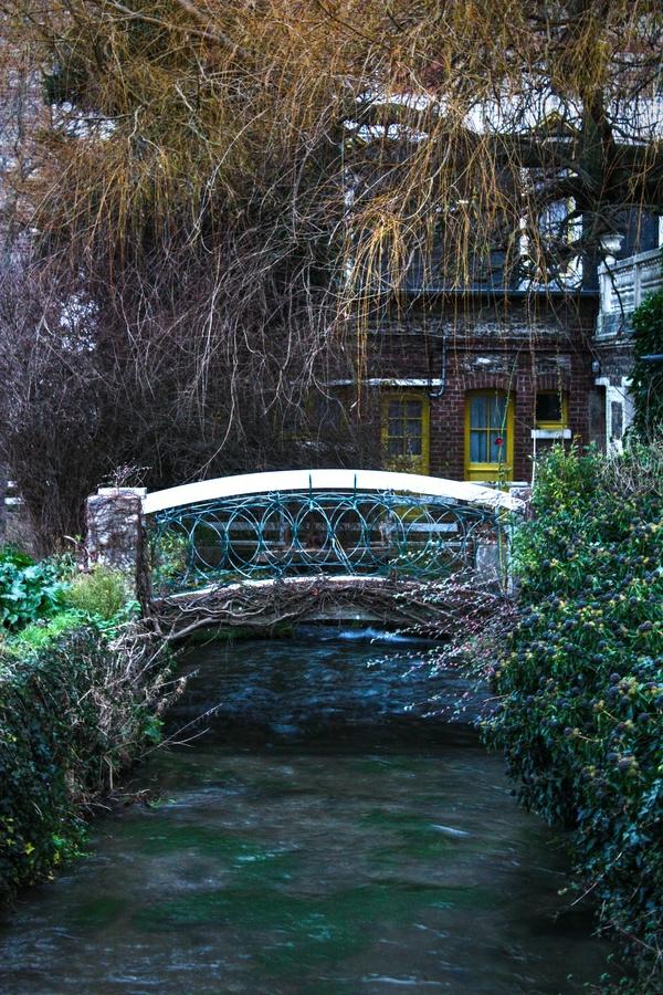 le-pont-en-hiver-photo-jolie-des-veules