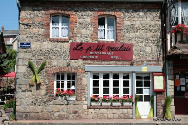 le-ptit-veulais-veules-les-roses-maison-restaurant