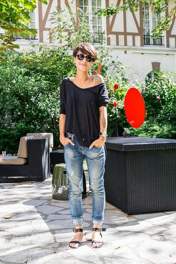 le-tenue-casuel-avec-les-jeans-bf-jardin