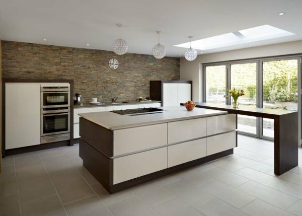 les-contemporaines-cuisines-designs-maison