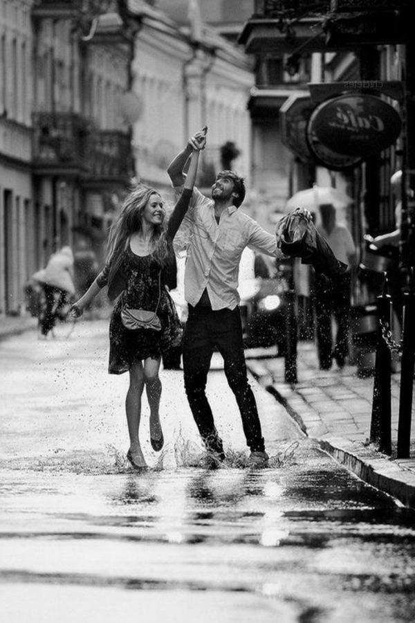 les-danseurs-photographie-noir-et-blanc-danser-sur-la-rue
