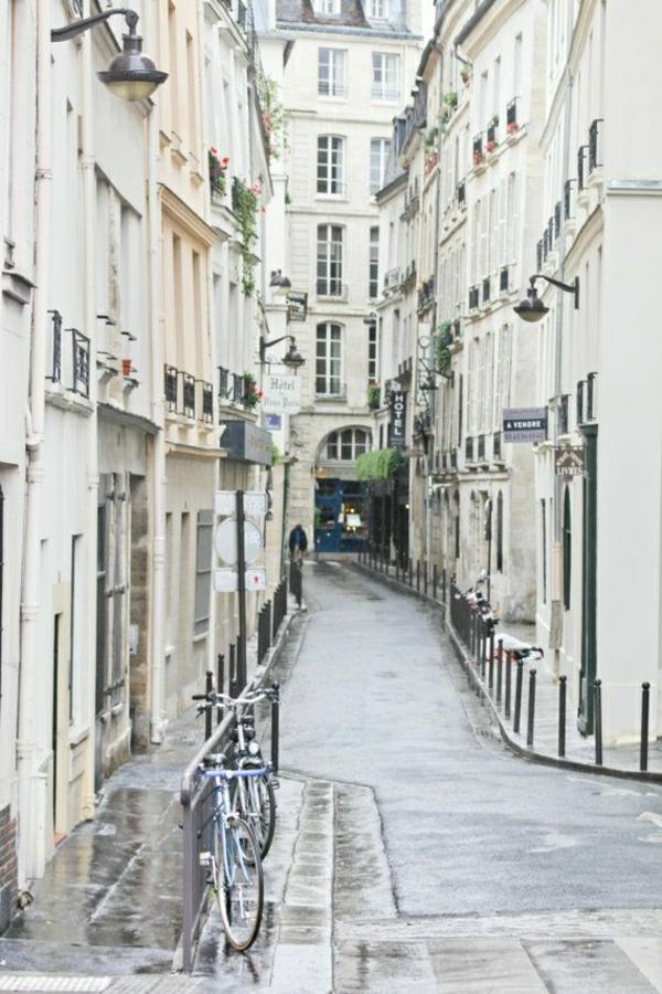 les-rues-de-paris-architecture-art-classique-baroque-architecture