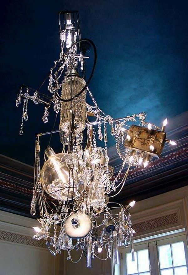 lustre-en-cristal-brico-extravagant
