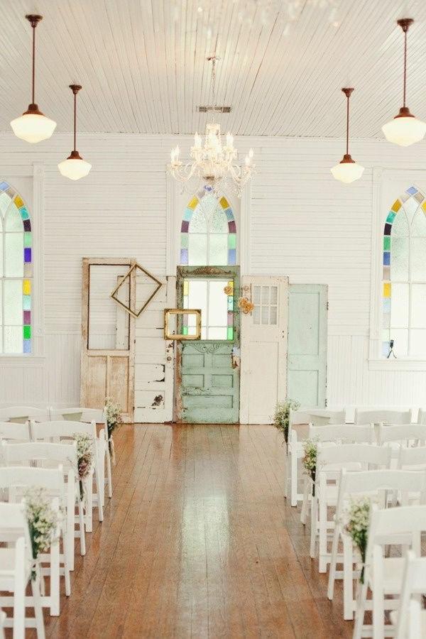 lustre-en-cristal-décoration-pour-les-halls-sollennels