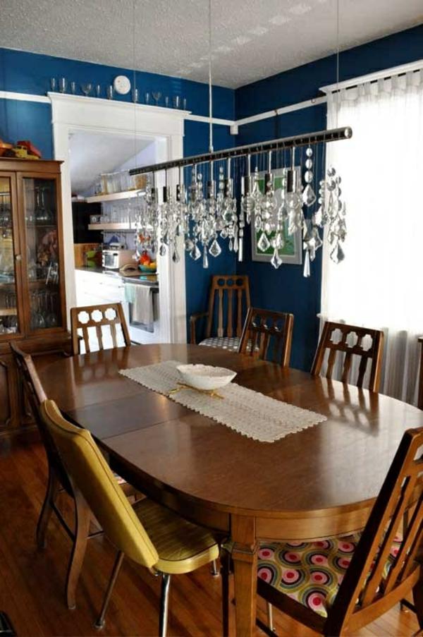 lustre-en-cristal-pour-la-salle-de-déjeuner-moderne
