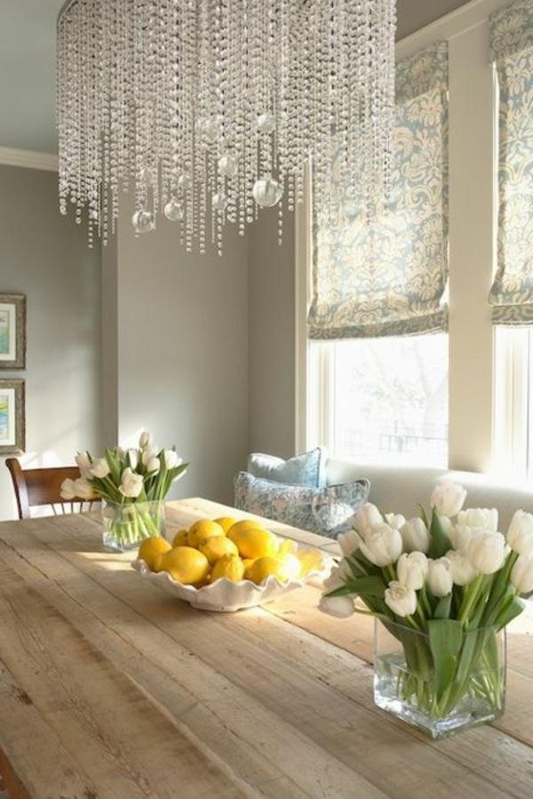 lustre-en-cristal-pour-toutes-vos-chambres