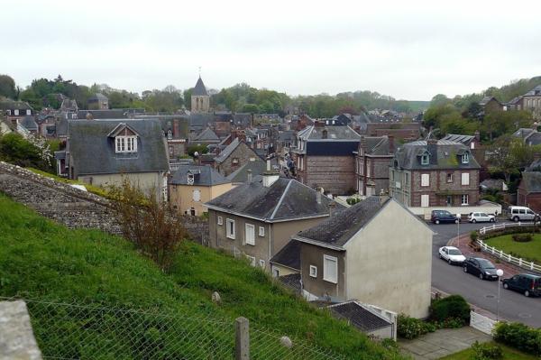 maisons-paysage-de-veules