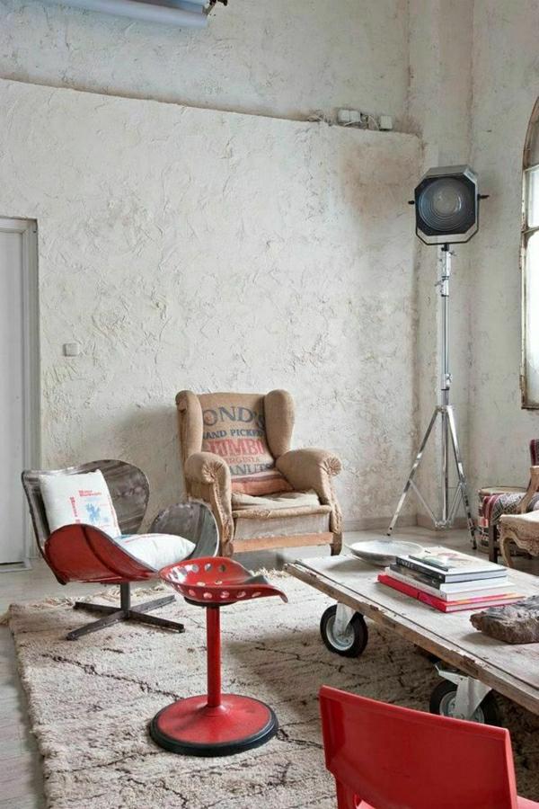 meubles-industriels-table-basse-industrielle-salon-moderne