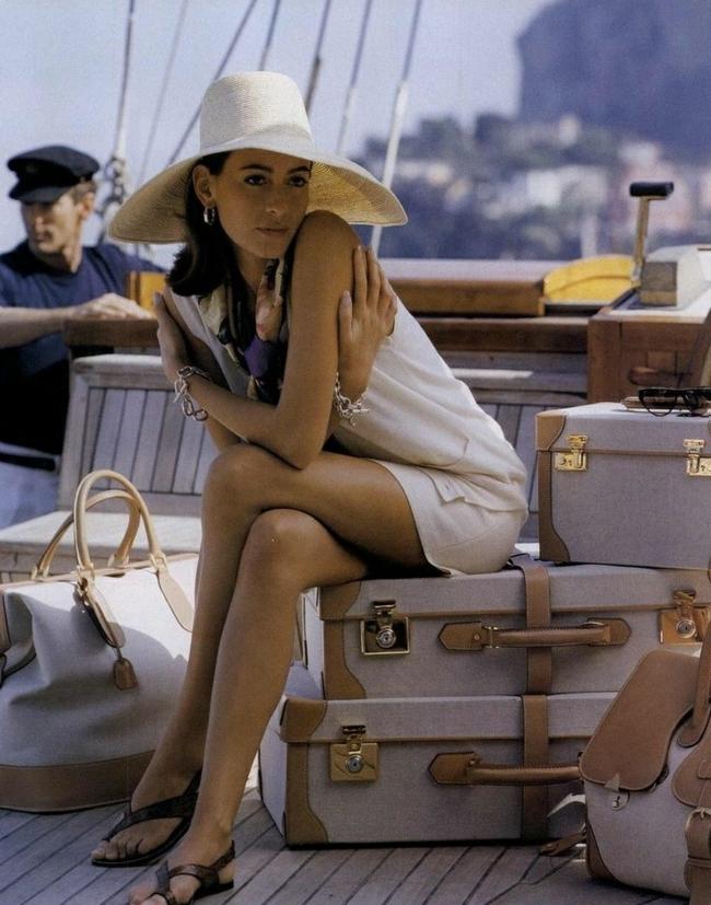 modèle-gucci-valises-retro-vintage-voyage