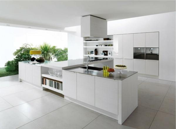 modele-de-cuisine-tendance-blanc