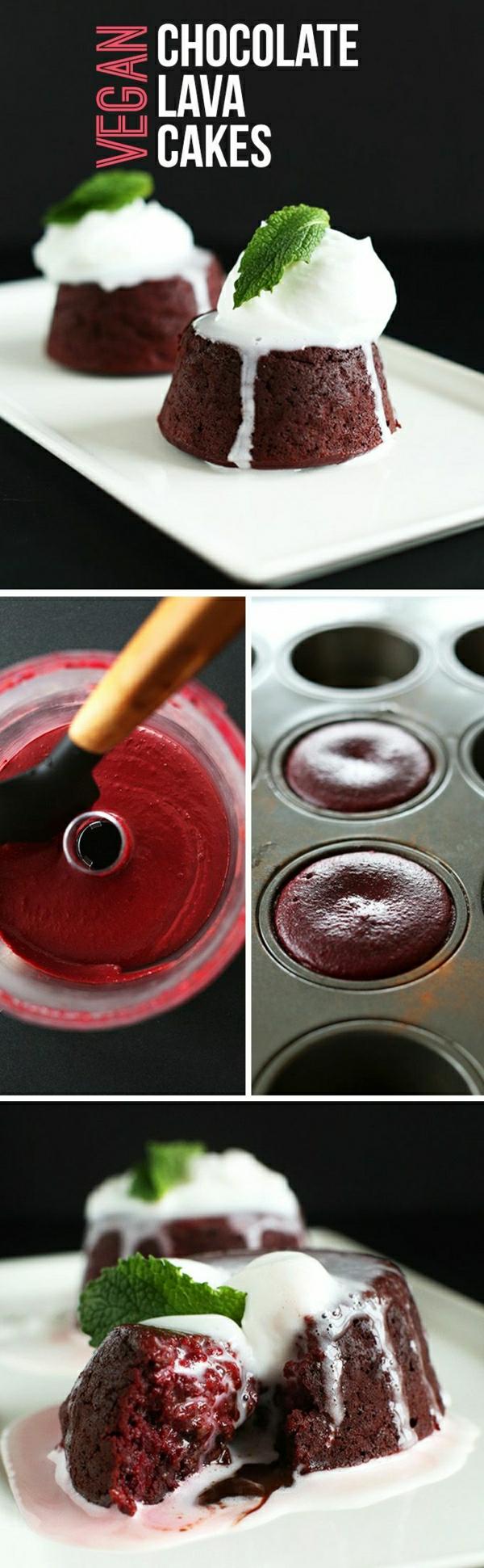 moelleux-au-chocolat-art-culinaire-resized