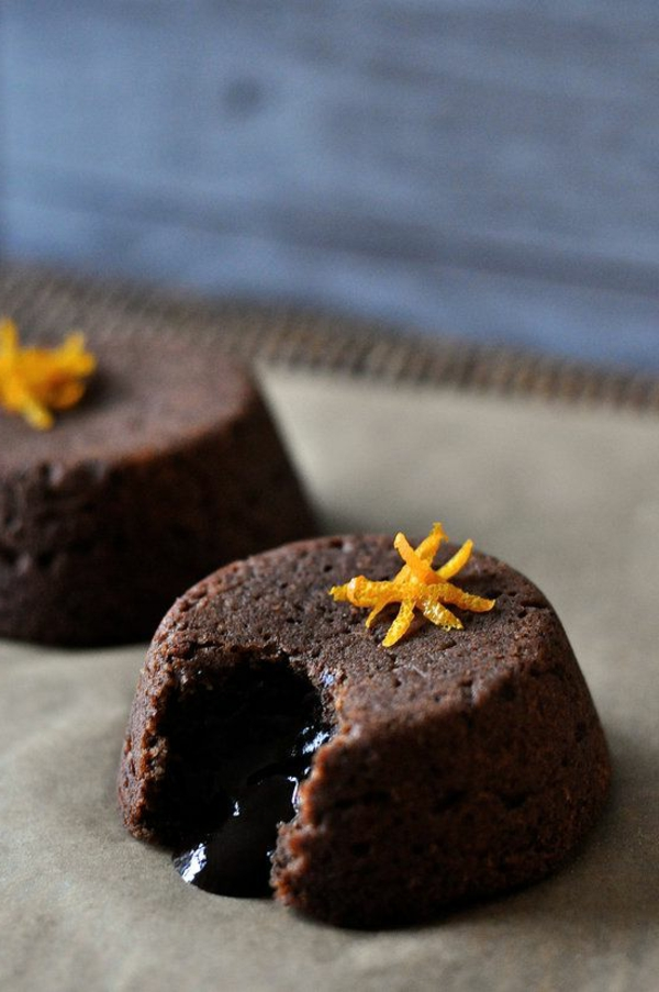 moelleux-au-chocolat-et-déco-en-gingembre
