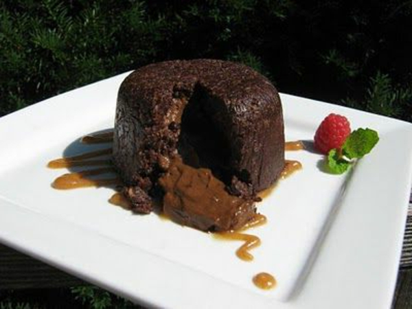 moelleux-au-chocolat-joliment-assorti