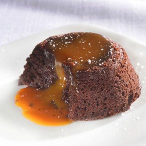moelleux-au-chocolat-le-lava-cake-jaune
