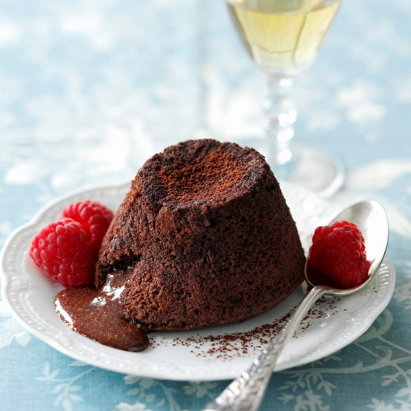 moelleux-au-chocolat-le-pudding-parfait