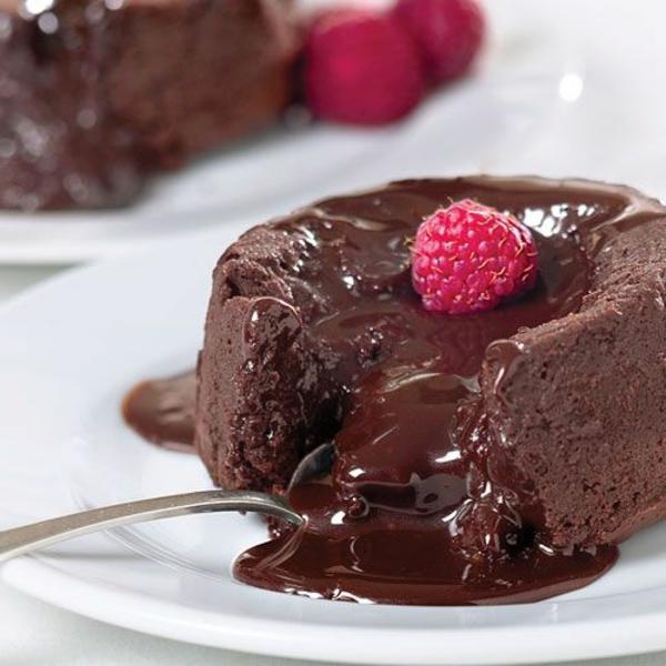 moelleux-au-chocolat-un-brownie-au-coeur-fondant