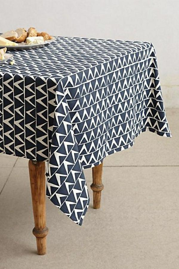 Nappe table bois - Nappe pour table de jardin ...