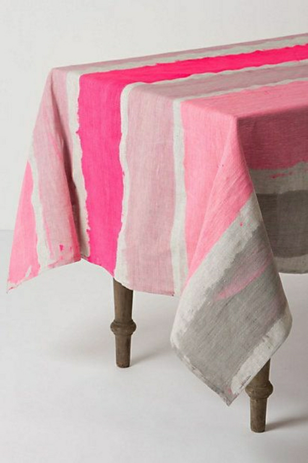 nappe-de-table-coloré-rpse-violet-gris-table-en-bois-basse-variante