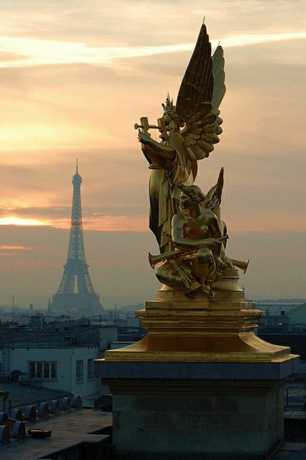 opera-garnier-paris-architecture-ornament-riche-formidable-batiment-belle-vue