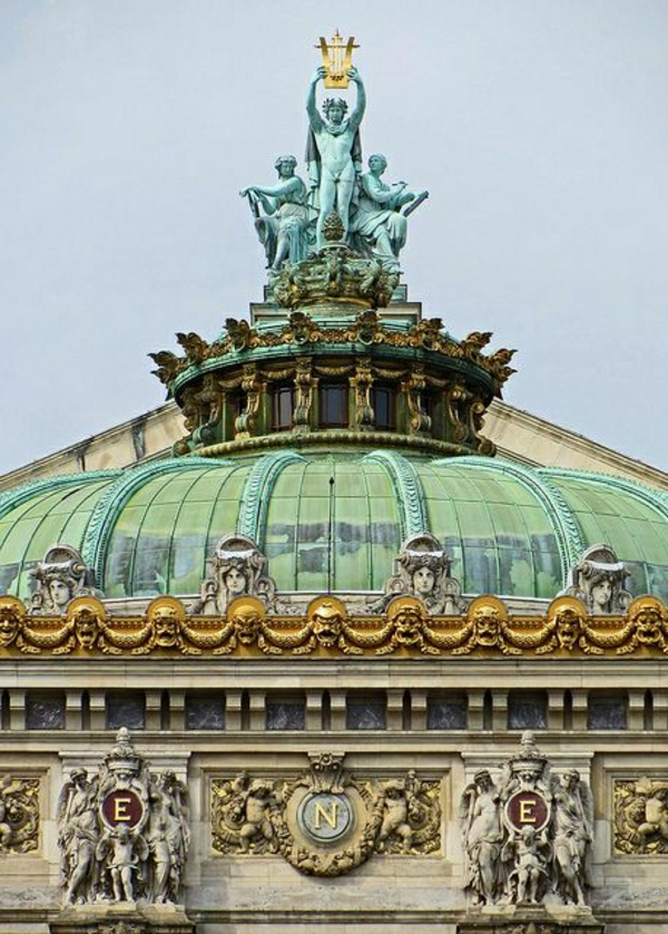 opera-garnier-paris-architecture-ornament-riche-formidable-batiment