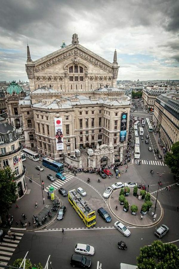 opera-garnier-paris-architecture-ornament-riche-formidable-belle-vue