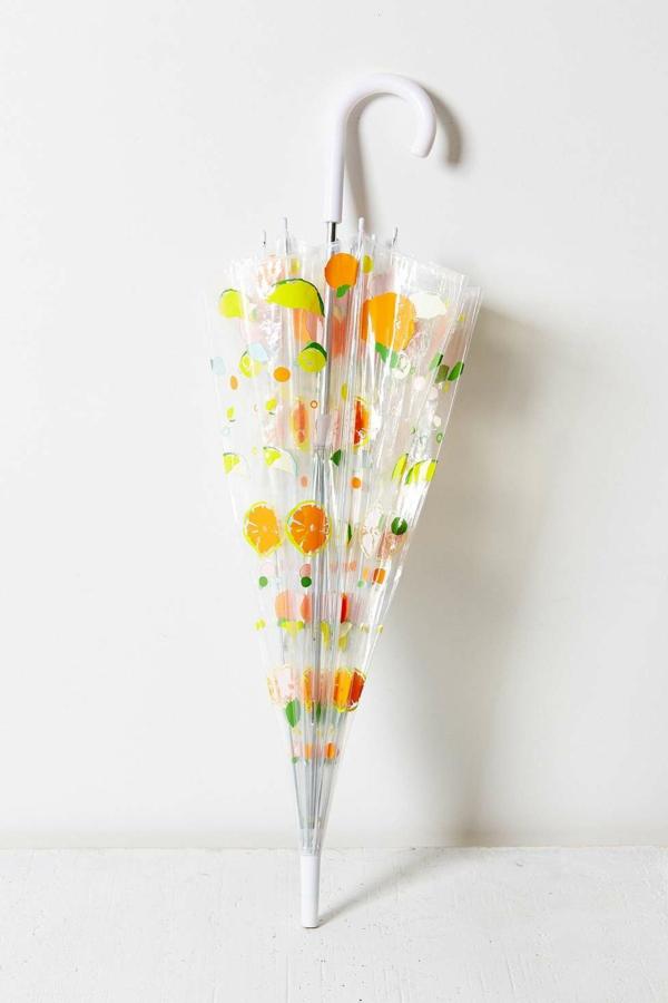 parapluie-transparent-à-motifs-citrus