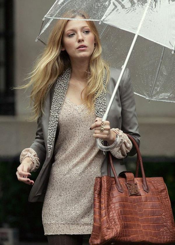 parapluie-transparent-beau-style-pour-les-jours-pluvieux