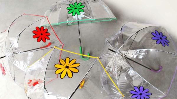 parapluie-transparent-beaux-parapluies-floraux