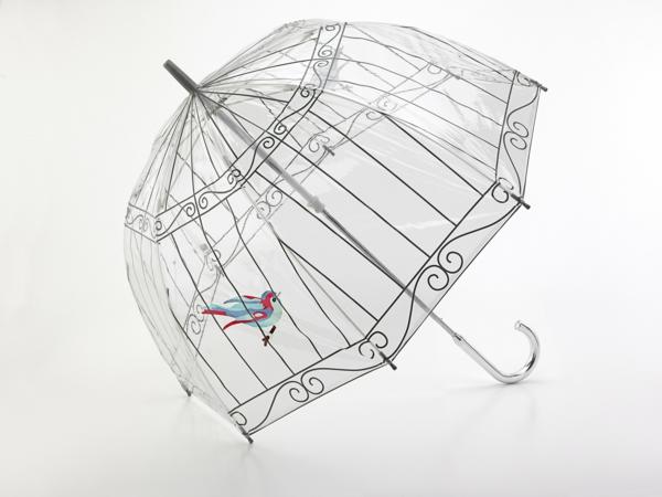 parapluie-transparent-oiseau-et-cage