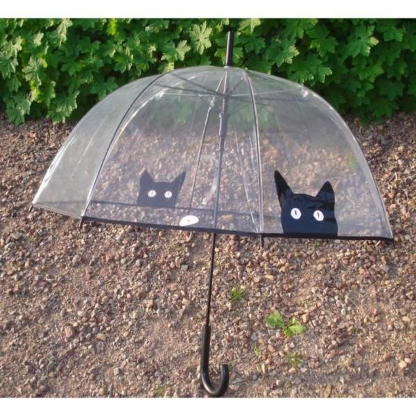 parapluie-transparent-cloche-pour-femme