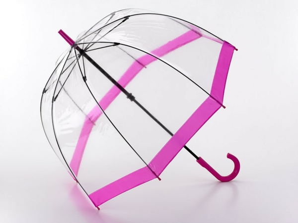 parapluie-transparent-cloche-rose-birdcage-fulton-resized