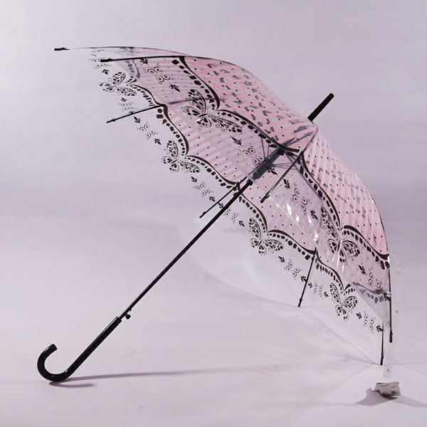 parapluie-transparent-décoratif-super-beau