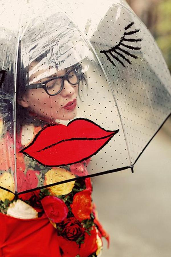 parapluie-transparent-design-coquet