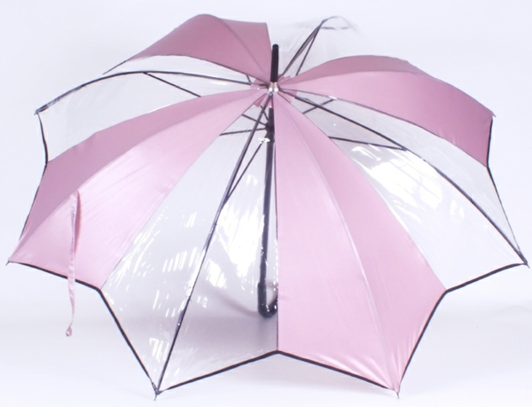 parapluie-transparent-design-original