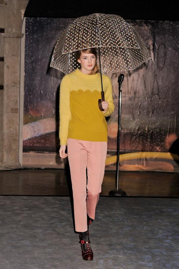 parapluie-transparent-design-superbe