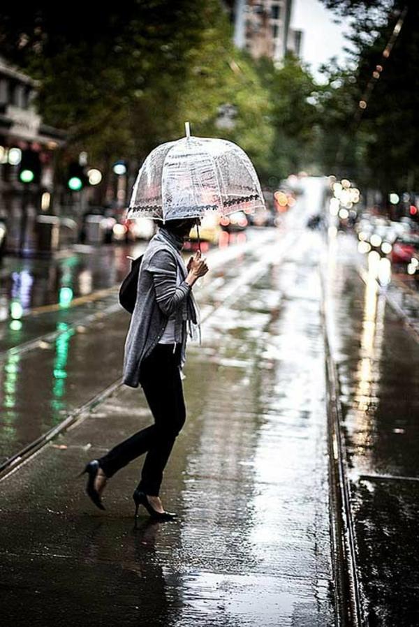 parapluie-transparent-du-style-pour-tous-les-jours