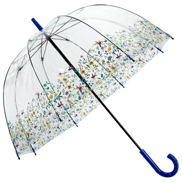 parapluie-transparent-joli-parapluie