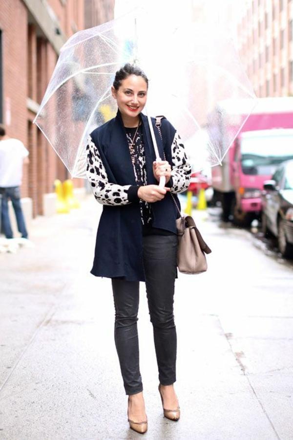 parapluie-transparent-la-mode-des-parapluies-transparents