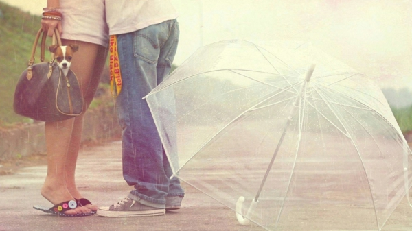 parapluie-transparent-la-vie-en-couple