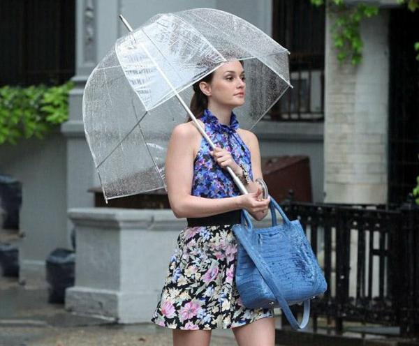 parapluie-transparent-le-style-des-célébrités