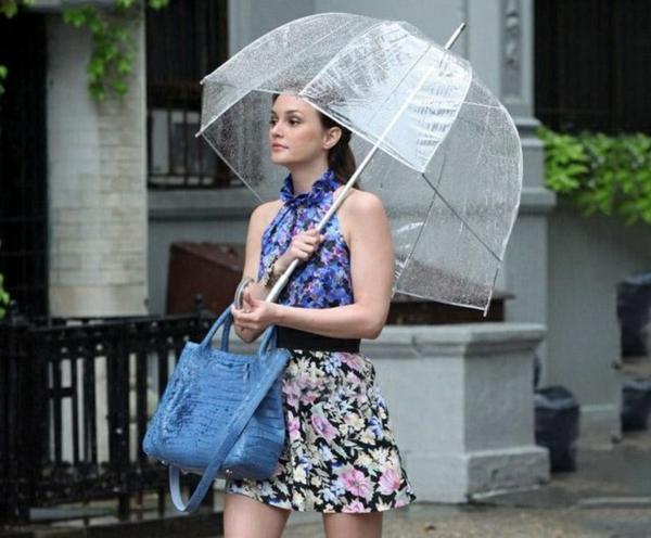 parapluie-transparent-les-parapluies-des-célebrités