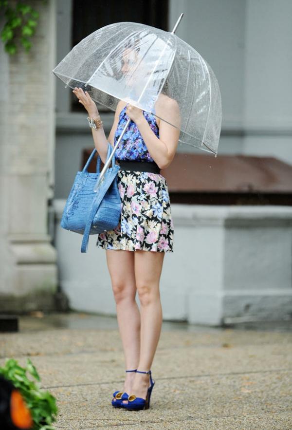 parapluie-transparent-les-parapluies-pratiques-et-jolis