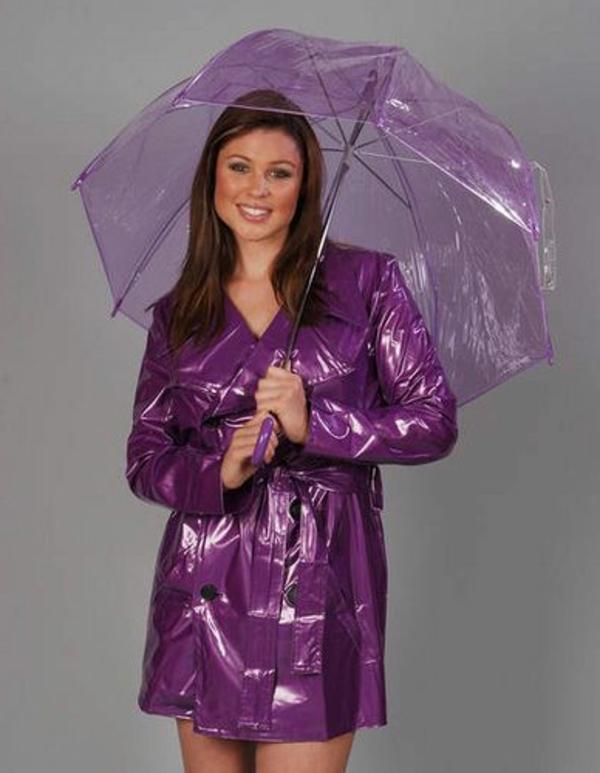 parapluie-transparent-lilas