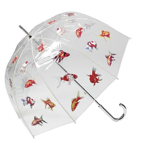 parapluie-transparent-original