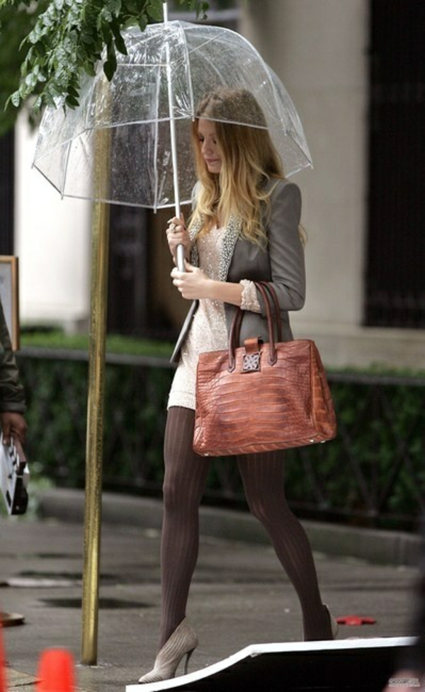 parapluie-transparent-parapluie-bubble