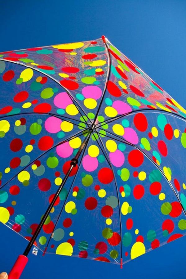 parapluie-transparent-parapluie-transparent-magnifique