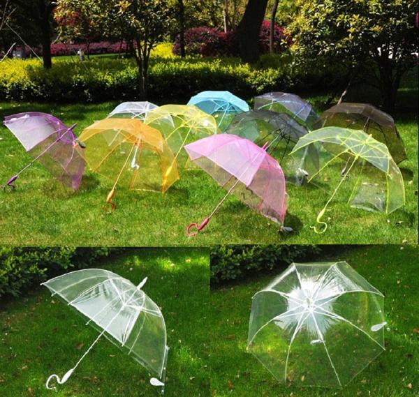 parapluie-transparent-parapluies-trendy-et-beaux