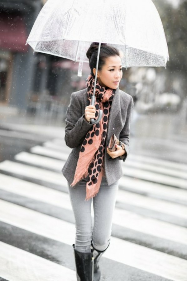 parapluie-transparent-pour-les-jours-dans-la-cité